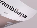 Norambuena 品牌形象设计