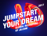 Jumpstart Your Dreams