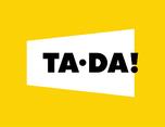 Ta-Da!超級市場-視覺形象設計
