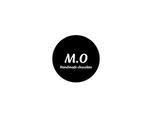 M.O 手工巧克力品牌设计
