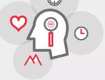 mapfre innovation icons 图标