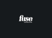Fuse Collective 标志集