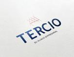 Tercio咨询服务公司品牌设计