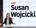 YouTube 优化标志,并启用专属品牌字体