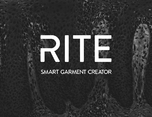 RITE  智能服装的创造者