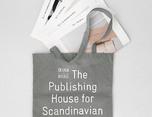 Design House StockholmCatalogues, News 2017