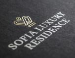 Sofia Luxury Residence 品牌形象设计