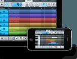 FL STUDIO MOBILE 音乐制作软件开发设计