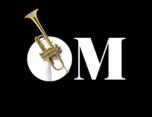 大都会管弦乐团(The Metropolitain Orchestra)品牌视觉设计