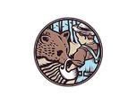 Logos/Emblems 2013/Part II 图形设计