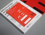 Heritage: A User's Manual用户手册设计