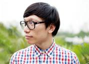 国际包装设计人物推选第10期 | 品味乐趣  邓伟聪