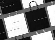 29cm电商品牌视觉形象设计