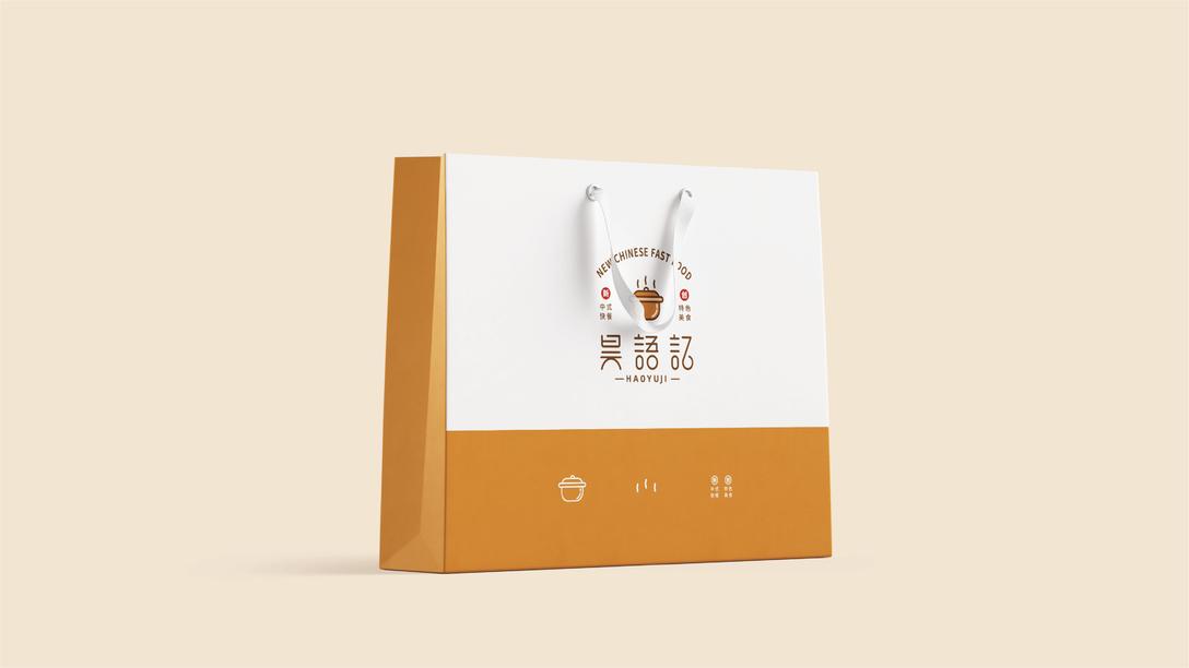 格诚品牌设计前途设计与制造及其自动化有机械图片