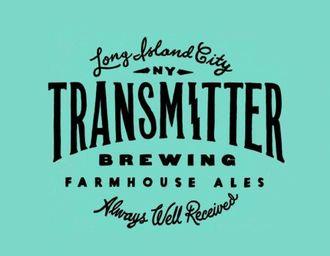 30个漂亮的啤酒标签设计