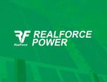 能源企业logo/vi设计