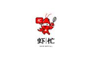 《虾忙》互联网餐饮加盟品牌