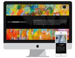 MARYLAND WEBSITE DESIGN 网站设计