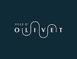 Ville dOlivet -Brand design视觉形象设计