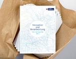 Wiener Stadtwerke 书刊设计