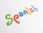 Spanlsh 标志设计