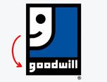 著名品牌标志形象分析