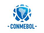南美足联重塑品牌形象设计