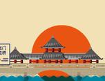 2013 绵竹年画节
