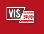 2017年4月份品牌VIS版块精华作品盘点