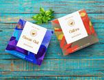 Titea Brands 茶叶包装设计