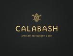 CALABASH 品牌形象设计