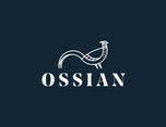 Ossian 旅行体验手册