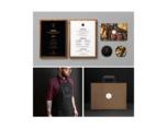 common goods 网站