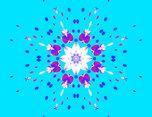 floral-arrangements 花蕾插画设计