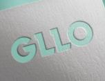 GLLO rebranding