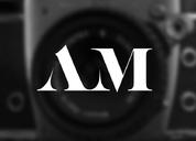 Alessandro Minestrini品牌设计