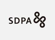 深圳市设计之都推广促进会-SDPA