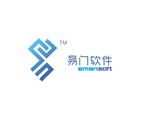 西宁易门电子软件有限公司