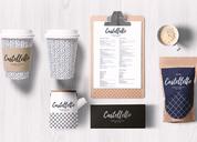 CASTELLETTO 品牌推广