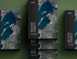 REEEP Annual Report 2016 书籍设计