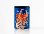 marchoc 咖啡饮料包装设计