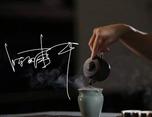 签名设计/字体设计-艺术签