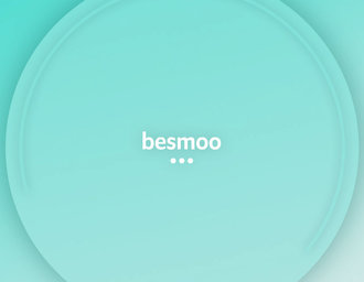 Besmoo 包装设计