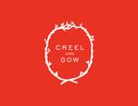 CREEL AND GOW 品牌视觉形象设计