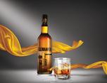 Glеnhаvеn 威士忌包装