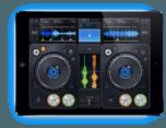 DECKADANCE 混音系统的应用程序开发设计