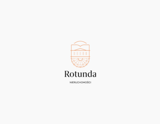 Logo | Collection 标志设计作品集
