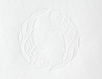 日本简约设计作品---suisei公司
