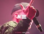 N3音乐厂牌