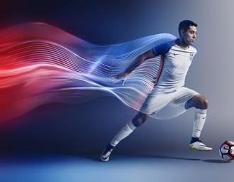 Nike-NTK 设计